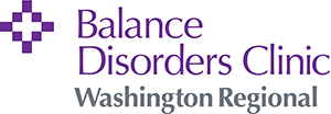 Balance Disorders Clinic logo