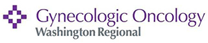 Gynecologic Oncology logo