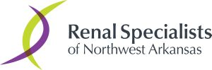Renal Specialists of NWA logo