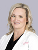 Amy L. Scott, MD, photo