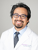 Bao Pham, MD, photo