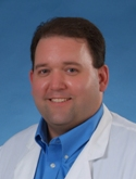 Shannon H. Brownfield, MD, photo