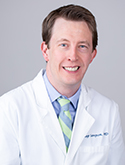 Chap Sampson, MD, photo