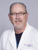 Dalton Lee Gray II, MD, photo
