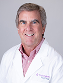 Greg Kresse, MD, photo