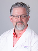Jon Loudermilk, MD, photo