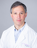 John Wu, MD, photo
