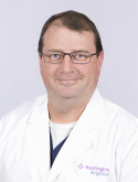 Kevin T. Jackson, MD, photo