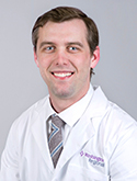 Matthew Marks, MD, photo