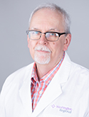 Michael Moulton, MD, photo
