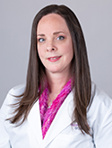 Stacey Burnett, MD, photo