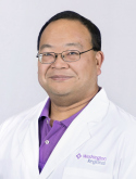 Victor S. Chu, MD, photo