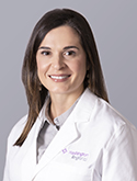 Tara Howerton, APRN, photo