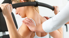 Total Spine Physical Therapy