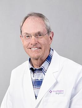 Dr  John Brizzolara Joins Ozark Urology Clinic | News